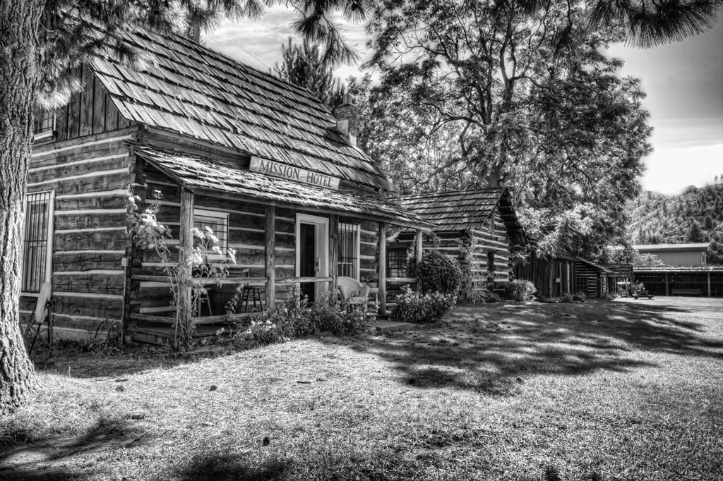 Black white gallery home page 1 example group example group example group example group example group example group example group